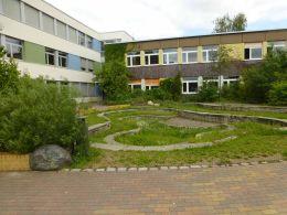 b-traven-oberschule-7