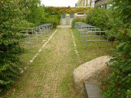 b-traven-oberschule-fahrradstellplatz-3