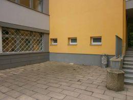 1gutenberg-oberschule-Vorher-1
