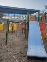 3-projekt-paul-schneider-grundschule