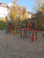 4-projekt-paul-schneider-grundschule
