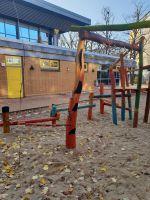 6-projekt-paul-schneider-grundschule