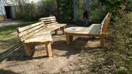 1-projekt-schule-an-der-windmuehle