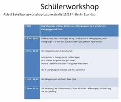 1-workshop-carlo-schmidt-oberschule