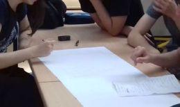 2-workshop-carlo-schmidt-oberschule