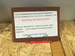 01_2020_Hausburg-Grundschule_Buddel-Chill-Ecke_Foto_GMS