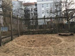 06_2020_Hausburg-Grundschule_Buddel-Chill-Ecke_Foto_GMS