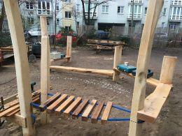 11_2020_Hausburg-Grundschule_Buddel-Chill-Ecke_Foto_GMS